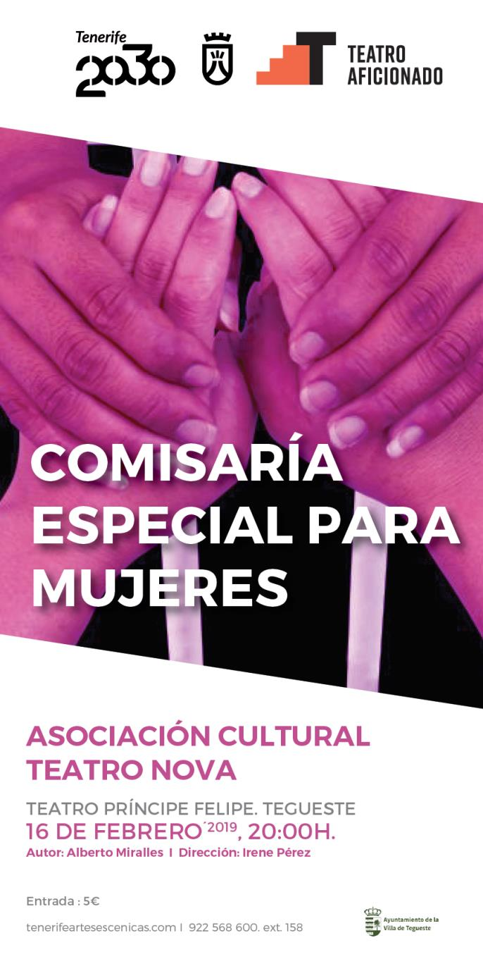 comisaria mujeres 19